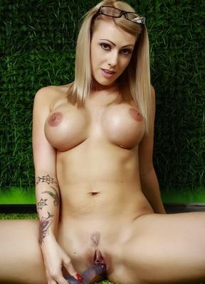 Kate Santoro