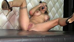 Jemma Jay