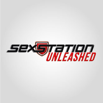 Sexstation Unleashed