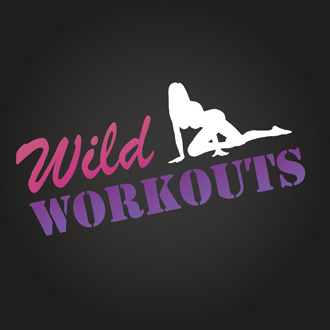 Wild Workouts