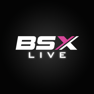 BSX Live