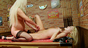BSX LIVE SHOW 315 PT4 ASTA AND AGNE