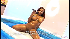 BSX Live Show 86 - Ruby Summers