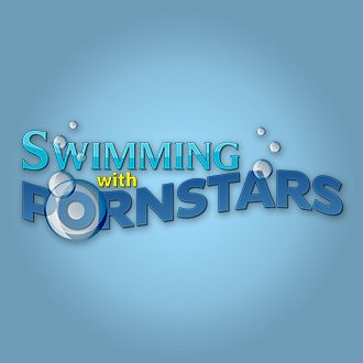 Swimming with Pornstars